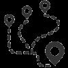 route-icon-16_2